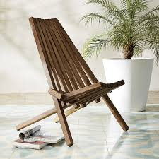 Handmade Wooden Outdoor Furniture by Maya Wood Outdoor Chair Shops Natural And Wooden Chairs
