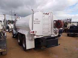 2006 kenworth truck 2006 kenworth t800 water truck vin sn 1xkddb0xx6r142976 t a cat