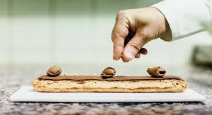 cuisine apprentissage commis de cuisine apprentissage engagement barrière