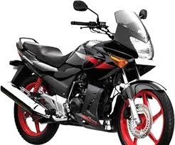 honda bike png 100 honda cbz bike price saru lk most effective marketplace