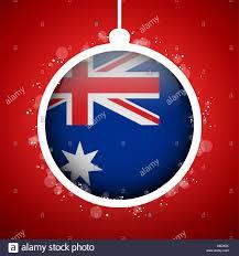 Ballarat Flag Flag Australia Stock Photos U0026 Flag Australia Stock Images Alamy