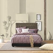 Best Nancis Bedroom Plan Images On Pinterest Bedroom Ideas - Aubergine bedroom ideas