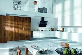 kitchens and interiors kitchens in thame avec ridgeway kitchens and interiors of thame