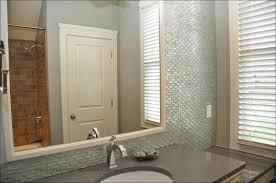 tiles for bathroom wall u2013 hondaherreros com