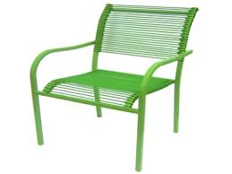 Replacement Seats For Patio Chairs Garden Treasures Patio Furniture Replacement Cushions Home