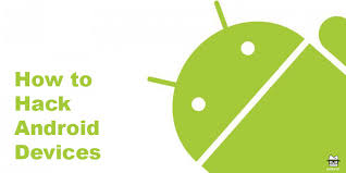 hack android how to hack android phone cell phone app underspy