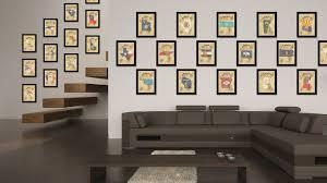 100 ohio state buckeyes home decor ohio penguin home decor ohio state wall art shenra com