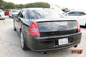 chrysler 300c srt car feature 2006 chrysler 300c srt8 is the ultimate modern