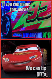 cars sally and lightning mcqueen kiss 532 best cars images on pinterest lightning mcqueen disney cars