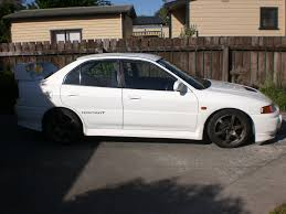 mitsubishi bangladesh phoenixss 1996 mitsubishi lancer specs photos modification info