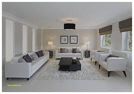 come arredare il soggiorno moderno soggiorno awesome come arredare soggiorno moderno come arredare