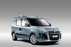 opel fiat opel chassis successor tour fiat doblo auto types