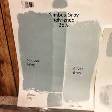 40 best colors images on pinterest gray paint paint colours and