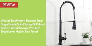 best pre rinse kitchen faucet pull out archives best kitchen tools accessories