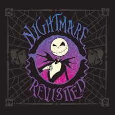 the nightmare before special edition by various
