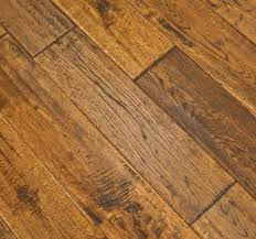 Hardwood Flooring Texas Flooring Design