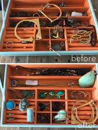how to declutter and organize your closet u2013 lilah b