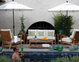 Summer Classics Patio Furniture by Patio U0026 Things White Label By Summer Classics Outdoor Furniture