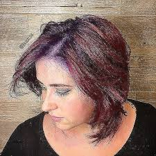 flattering hairstyles for plus size women short hairstyles short hairstyles for big cheeks new hairstyles