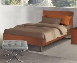 chambre a louer bordeaux décoration chambre a coucher moderne en algerie 91 bordeaux