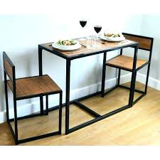 Ikea Stornas Bar Table Ikea Bar Table Canada Home Design