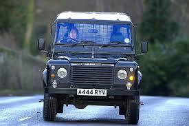 burgundy range rover regal rides cars in queen elizabeth u0027s motor stable toronto star