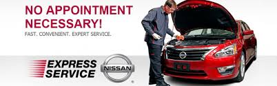 balise nissan of cape cod new nissan dealership in hyannis ma 02601