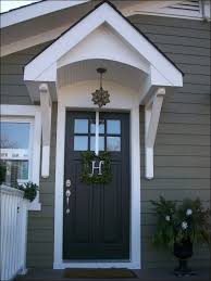 outdoor amazing exterior house stain color ideas best exterior