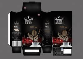 Box Coffee coffee packaging inspiration branding packaging
