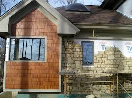 exterior rustic exterior home design with paint hardiplank siding