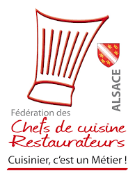 cuisine des chef restaurant au boeuf soufflenheim accueil