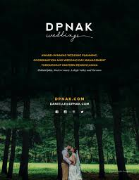 top wedding planners dpnak listed as one of world s top wedding planners by dwha