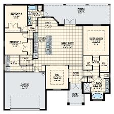 synergy homes aston model home floor plans synergy homes
