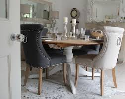 Dining Room Sets Uk Dining Room Chairs Uk Remodel Iagitos