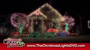 the lights dvd big light displays
