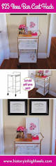 Ikea Craft Cart Best 25 Utility Cart Ideas On Pinterest Bar Cart Bar Trolley
