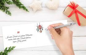 sprüche weihnachtskarten die 15 schönsten sprüche für weihnachtskarten directprint24 de