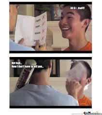 Dads Be Like Meme - asian dads by adhibskr meme center