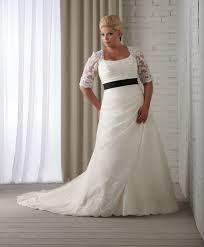 Wedding Dress For Curvy Weddingzilla Styling For Curvy Brides Gorgeous Plus Size