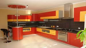 kitchen design godrej interio youtube