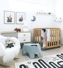 deco chambre style scandinave deco chambre scandinave exemple deco scandinave dans la chambre
