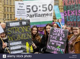 march 2018 womel co westminster 4th march 2018 thousands of placard bearing