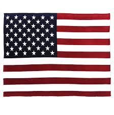 San Jose Sharks Flag Amazon Com Oversized Usa Flag Fleece Throw Blanket 60 Inch X 80