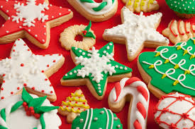 classic cut out sugar cookies healthy eating for families