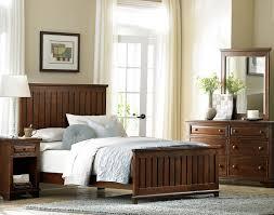 legacy classic kids youth dawsons ridge dresser 036882 furniture