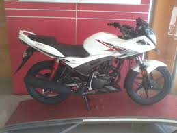 hero cbr bike price ramki u0027s blog october 2012