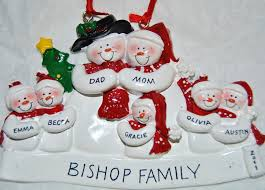 personalized christmas ornaments photos hd wallpapers pulse with