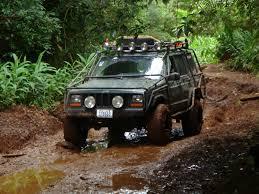 jeep models 2000 2000 jeep cherokee information and photos momentcar