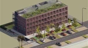location bureau chambery bureaux location chambery offre 23 73 21842 cbre