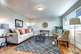 denver apartments 2 bedroom 2 bedroom apartments in denver under 700 4 1 3 apartment knoxvle tn